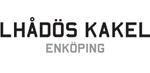 LHÅDÖS KAKEL